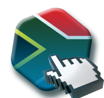 workflowz_SouthAfrica_flags_CUBE