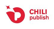 CHILI_publish_logo_carousel