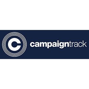 Campaigntrack_Logo_TESTIMONIAL