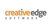 CreativeEdge_logo_carousel