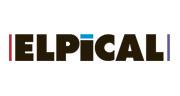 Elpical_logo_carousel