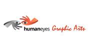 HumanEyes_logo_carousel