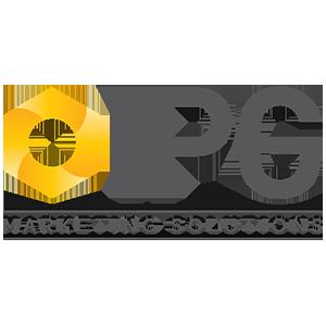 IPG-MarketingSolutions-logo_TESTIMONIAL