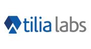 TiliaLabs_logo_carousel