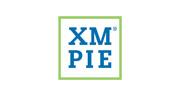 XMPIE_logo_carousel