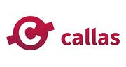 callas_logo_carousel