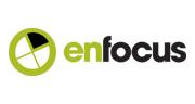 enfocus_logo_carousel