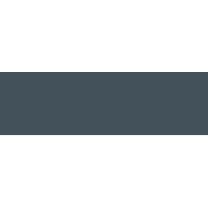 neyber_logo_TESTIMONIAL