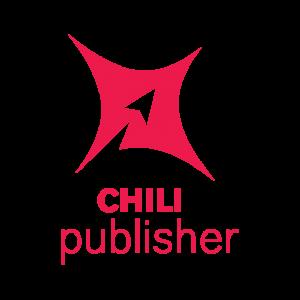 chili publisher