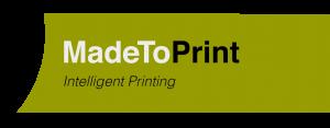 axaio made to print