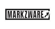 Markzware_logo_carousel