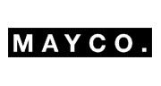 Mayco_logo_carousel