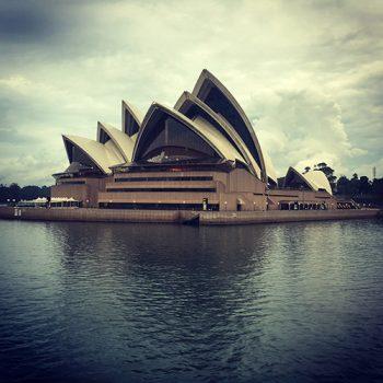 SydneyOperaHouseIMG_6677_small