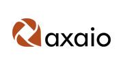 axaio_logo_carousel