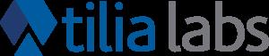 Tilia Labs