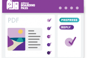 BoardingPass_pdf-checker