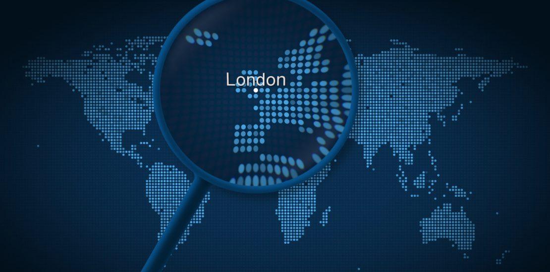 uk data hosting chili publish uk
